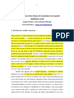 7.- Formas Tratamiento Colombia