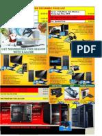 126150730-Specials.pdf