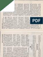 Readers Digest Zhu Ling Scan 3
