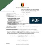 02977_07_Decisao_cqueiroz_AC1-TC.pdf
