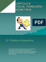 Clase Economia 6.3