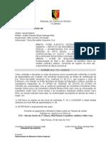 07395_06_Decisao_cbarbosa_AC1-TC.pdf
