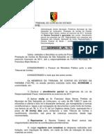 03211_12_Decisao_alins_APL-TC.pdf