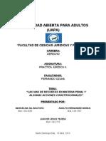 Trabajo Final de Practica Juridica-Adolfo