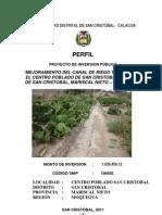 PDF RIEGO