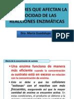 7factoresqueafectanlavelocidaddereaccion2-121003200606-phpapp01