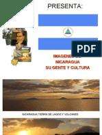 Fotos de La Isla de Ometepe