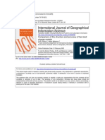 Pontius y Malason (2005).pdf