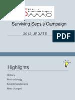 Surviving Sepsis Campaign3