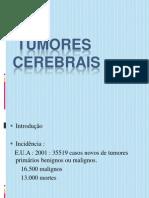 tumores-cerebrais