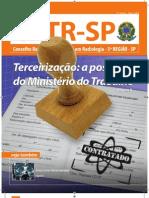CRTR Revista 41.pdf