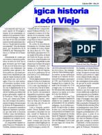 La_tragica.pdf