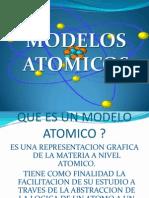 modelosatomicospresentacion-110816001021-phpapp01