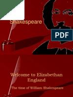 shakespeare ppt-1