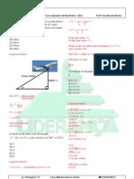 prova_2012_corregida aprendiz matemática