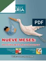 LRA 139web