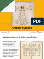 A Figura Humana