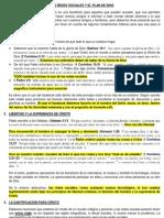 LAS REDES SOCIALES Y EL PLAN DE DIOS.docx
