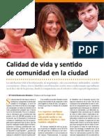 38_revistauciencia03