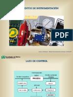 1. Fundamentos de instrumentación.ppt