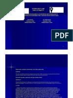 Evropski Standardi Za Konstrukcije-eurokodovi
