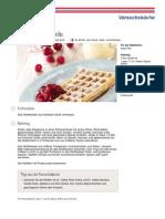 PDF Buttermilchwaffeln