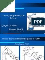 DH_PUMA