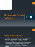 Modelos de Proceso de Software.pptx