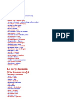vocabulary.pdf