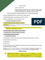 Direito Tributário I.docx