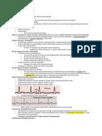 Core V - Cardiovascular Core