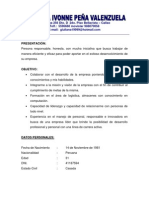 GIULIANAN IVONNE PEÑA VALENZUELA (3).docx