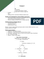 Toksykologia - Wykład 7 - Rozpuszczalniki