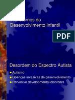 Transtornos_do_Desenvolvimento.ppt