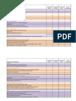 temasdeconversacion - prematrimoniales.pdf