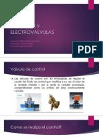 Diapo_Electiva