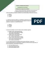 Cuestionario FIS-Jose Martin Garcia Sanchez