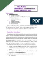 AULA+13+Sebenta+de+Bactereologia