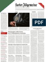 Frankfurter Allgemeine Zeitung 20110427