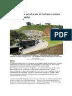ANI en Bucaramanga