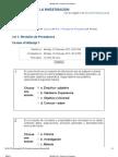 100103A_ Act 1_ Revisión de Presaberes