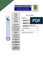 Metodologia_conciliacion_censal