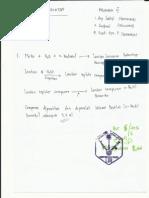 hasil pengamatan n butil.pdf