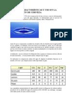EL AGUA.doc