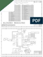 1506403518?v=1 amana furnace service instructions, rs6610004r4 com furnace hvac  at bakdesigns.co