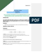 GUIA14_2.pdf