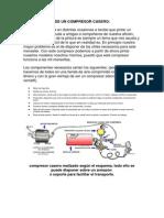 CONSTRUCCIÓN DE UN COMPRESOR CASERO.docx