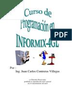 Informix 4gl español2
