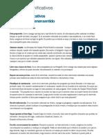 Apuntes Significativos.doc