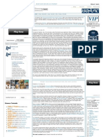 isoHunt › the BitTorrezddant
